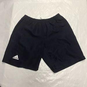 Men's large Adidas Shorts